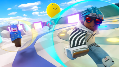 Photo of Roblox Marble Simulator Codes All New Updated