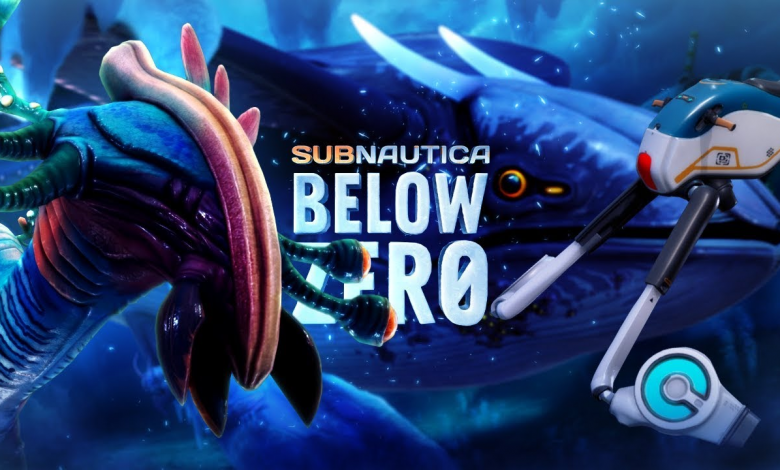 How Do I Use Cheats In Subnautica – Every Cheat Command