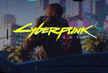 Photo of The Witcher 3 and Cyberpunk 2077 Stolen Source Code