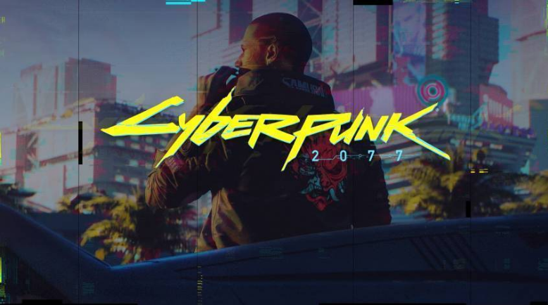 The Witcher 3 and Cyberpunk 2077 Stolen Source Code