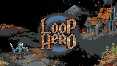 Photo of How Do I Unlock the Secret Boss in Loop Hero?
