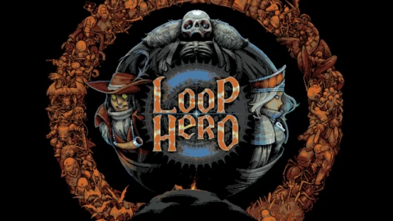 How To Play Rogue Class In Loop Hero?