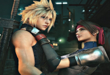 Photo of How Do I Get Jessie To Kiss Cloud In Final Fantasy 7 Remake?