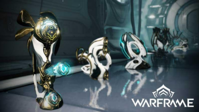 Photo of How to Find Ayatan Sculptures in Warframe?