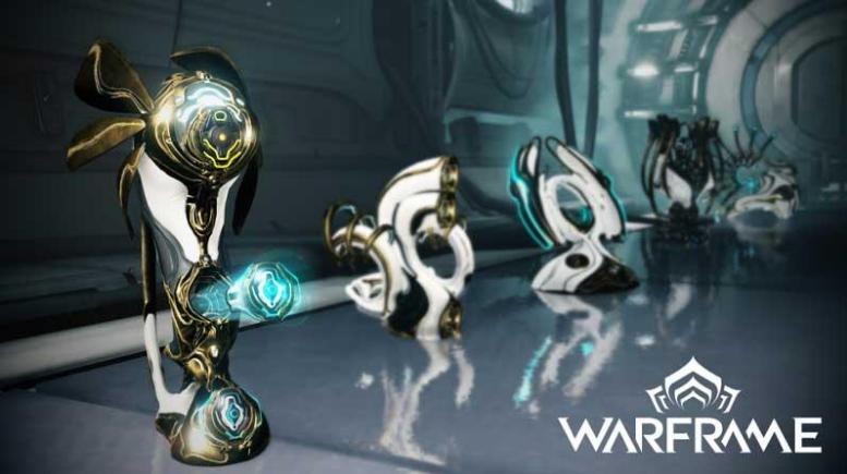 How to Find Ayatan Sculptures in Warframe?