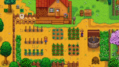 Photo of Is Stardew Valley Crossplay? Check Latest Update