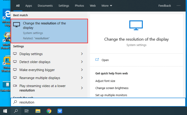 How To Fix Screen Tearing Amd Without Vsync Windows 10