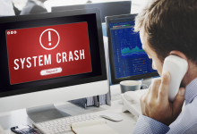 Photo of How To Prevent Your Computer System From Crashing