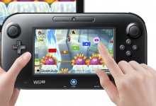 Photo of How to Know Sync Wii U Gamepad?