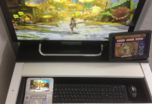 Photo of How to Show Nintendo 3DS on TV? in 2021