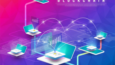 Photo of Blockchain is giving a new dimension to data security and data authenticity in data management