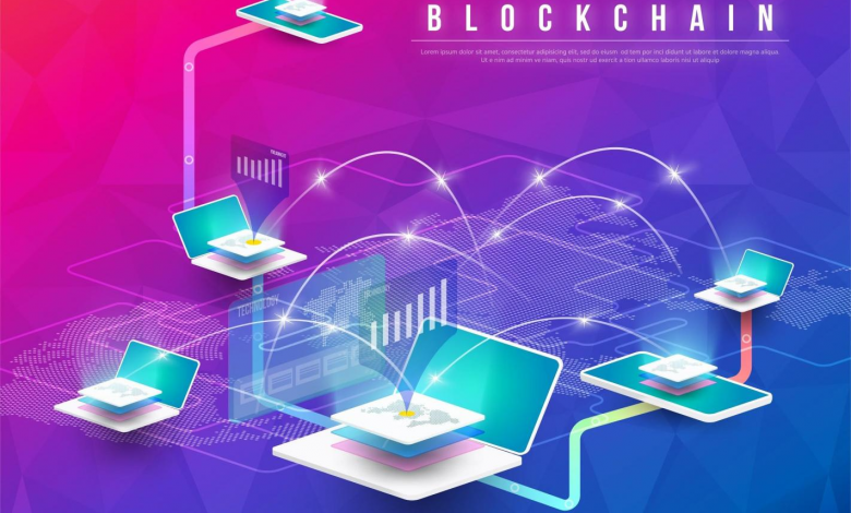 Blockchain is giving a new dimension to data security and data authenticity in data management