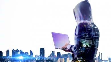 Photo of Major Cyber Security Threats Businesses Need to Keep an Eye on