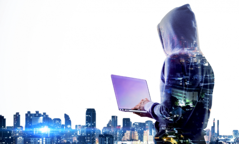 Major Cyber Security Threats Businesses Need to Keep an Eye on
