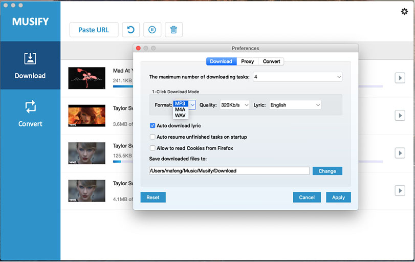 Best 4K YouTube to MP3 Converter Alternatives Paid & Free