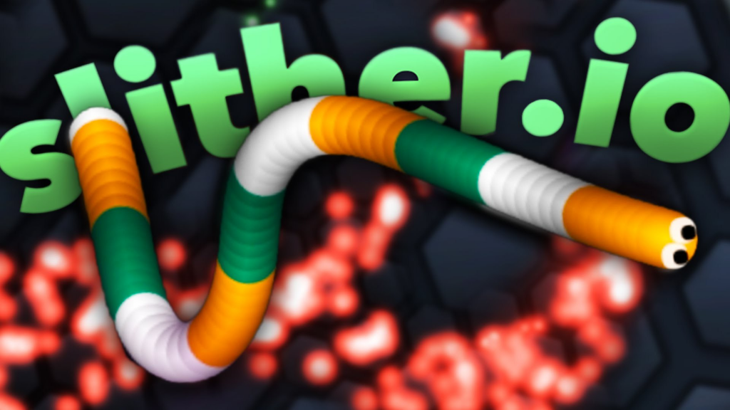 15 Best Online Browser Games 2020