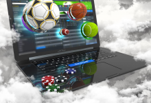 Photo of 10 Best Sportsbooks Online: Top USA Sports Betting Sites