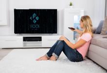 Photo of Top Best Kodi Addons updated list in 2021