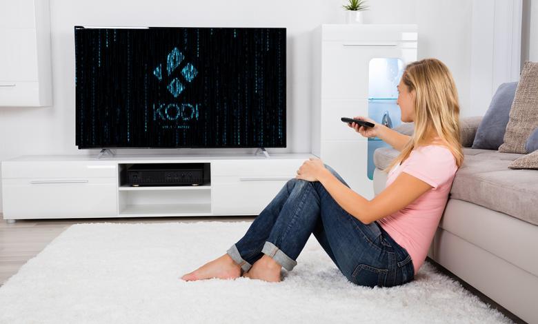 Best Kodi Addons updated list 2021